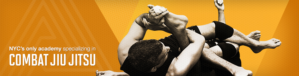 MMA NYC | Radical MMA NYC - Unlimited MMA Classes NYC!